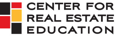 Alexander Anderson Center for Real Estate Education