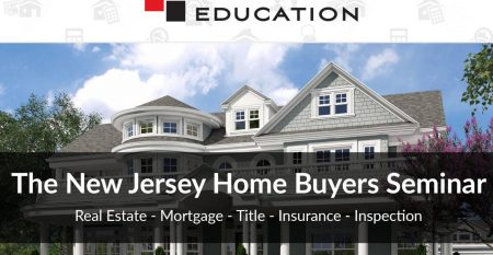 homebuyerslogosmall